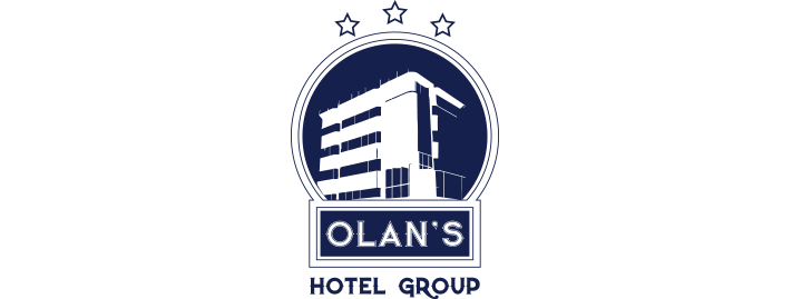 Olan's Group Hotel